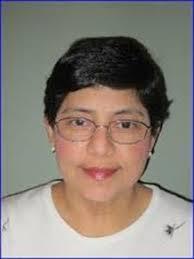 Marta T. Hampton, MD