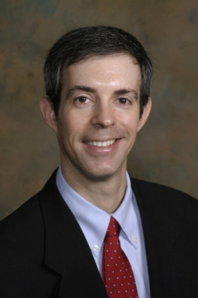 Todd E. Schlesinger, MD