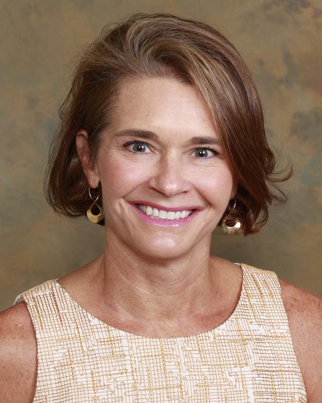 Margaret Mays