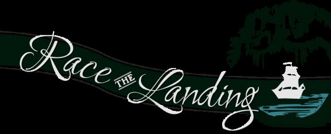 race-the-landing
