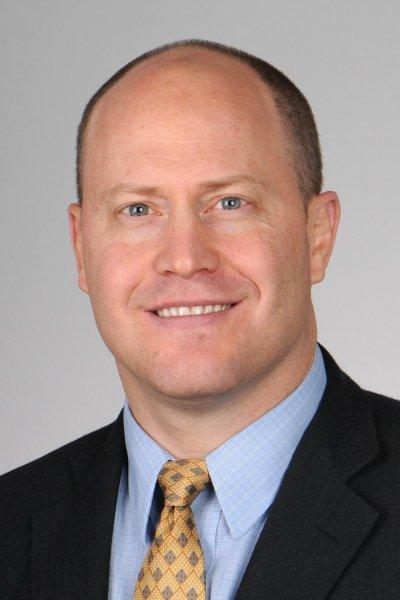 Shane K. Woolf, MD