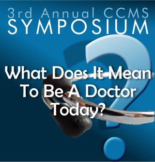 symposium-2016-post