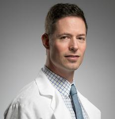 CCMS-Member-dr-Joseph-Krainin