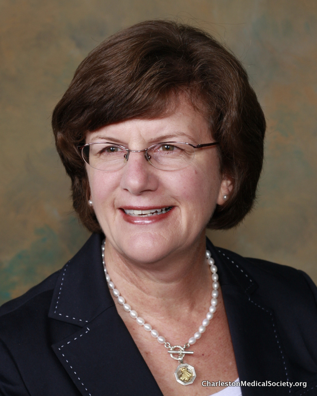 Janice D. Key, MD