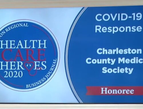 Health Care Heroes – Watch CCMS