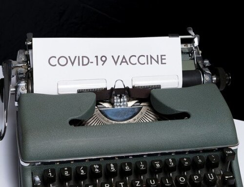 PRESS RELEASE Black and Hispanic/Latino faculty urge communities of color to take the COVID-19 vaccine